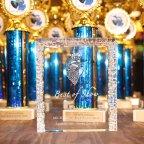 IFGA Annual 2016 — A Few Delta Males